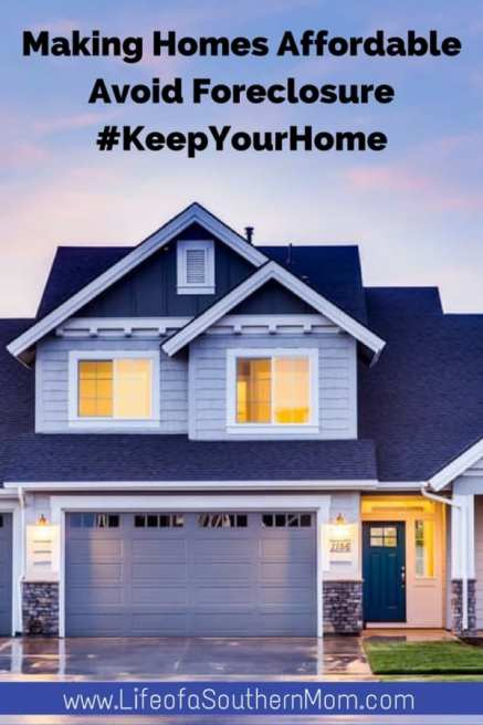 Making Home Affordable is a free government resource that can help make paying that mortgage easier. Help from MHA provides incentives and flexibility that you might not have otherwise.