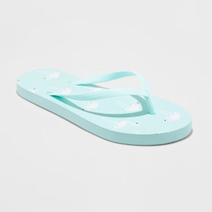 9a6bfd4b2a67  3 Flip Flops At Target! - Southern Charm   Sweet Tea