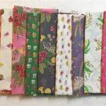 Monday is all About Fabric #7 – Sleeping Porch by Heather Ross