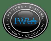 pwra_logo_180