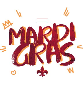 Southern Comfort Presents Mardi Gras. Party in New Orleans style with Southern Comfort's Mardi Gras Event in the heart of London.