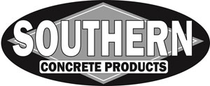 Southern Concrete Products