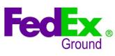 fedex_ground