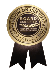 ANNC Commission of Certification