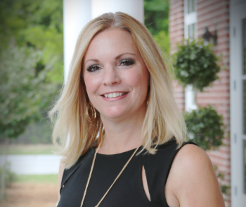 Taryn Tillberg Client Liaison Southern Cosmetic Laser