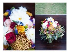 flowersrings