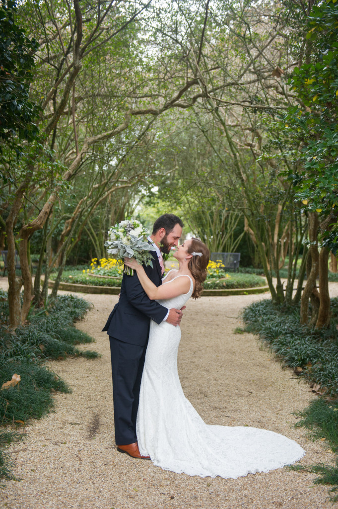 241-MICHELLE_GRANT_WEDDING