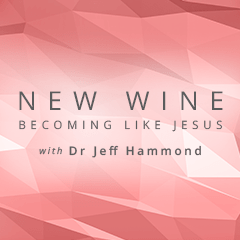 new-wine-hammond-blog