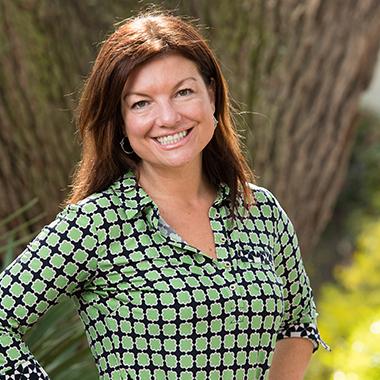 Sheri Porter - Residential Sales