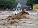 India Floods