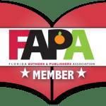 Florida Author and Publishers Association