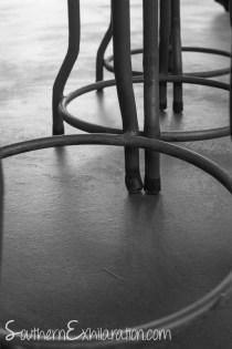 circles & crosses