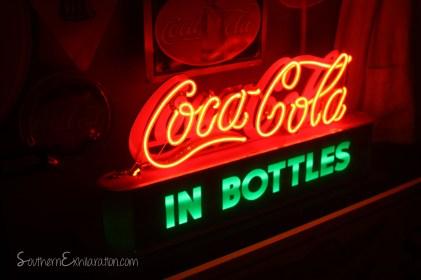 World of Coca-Cola | Atlanta, GA