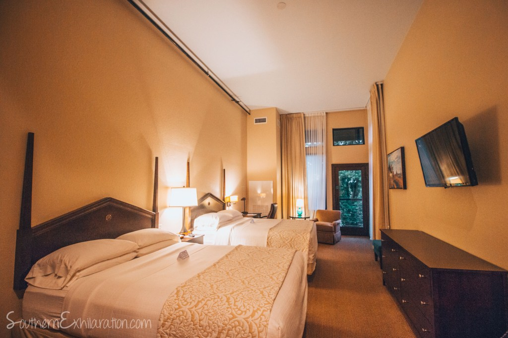 Hawthorn Suites by Wyndham | Rome, GA