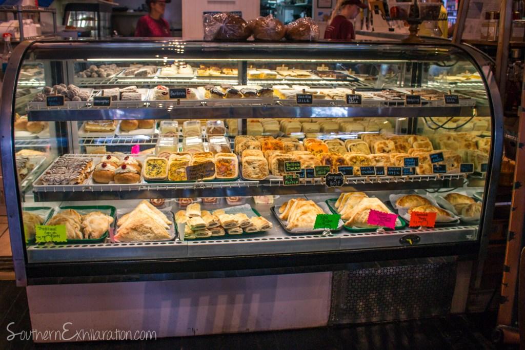 Australian Bakery Cafe | Marietta, GA