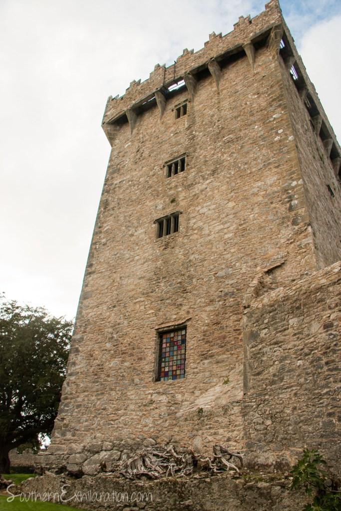 Blarney Castle | Co. Cork, Ireland