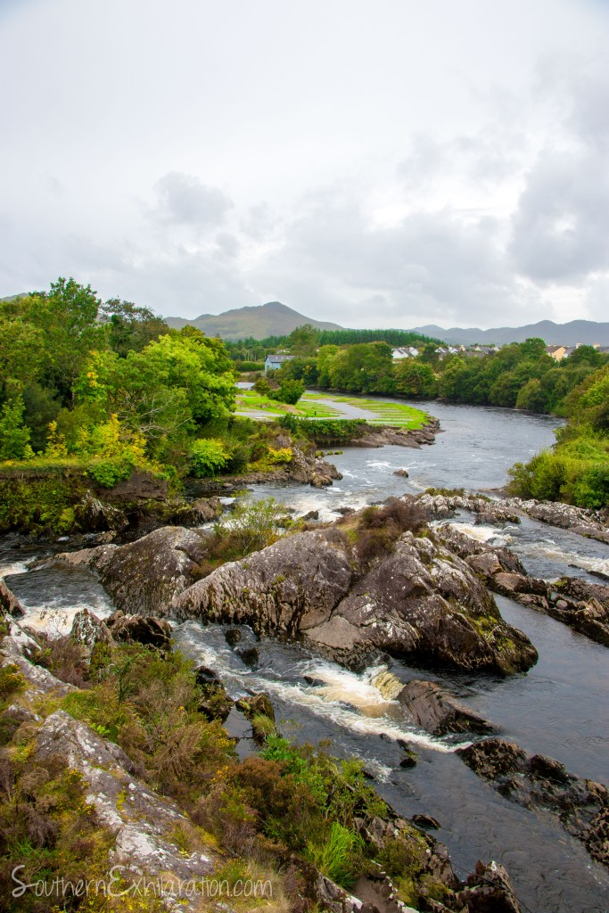 The Ring of Kerry | County Kerry, Ireland
