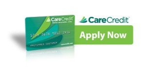 CareCredit_Button_ApplyNow_Card_v2-1-300x139