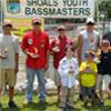 NWSCC High School Challenge 10-6-2012