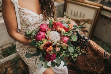 macon-wedding-florist-m-05