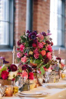 wedding-centerpiece-04