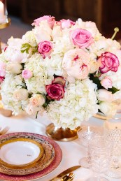 wedding-centerpiece-05