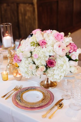 wedding-centerpiece-07