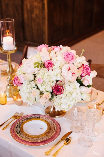 wedding-centerpiece-12