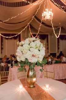 wedding-centerpiece-30