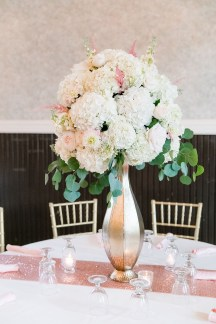 wedding-centerpiece-34