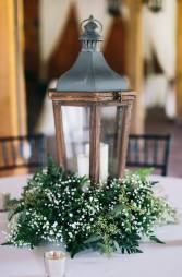 wedding-centerpiece-62