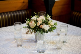 wedding-centerpiece-65