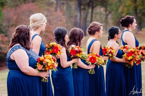 fall-wedding-florals22