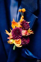 fall-wedding-florals27