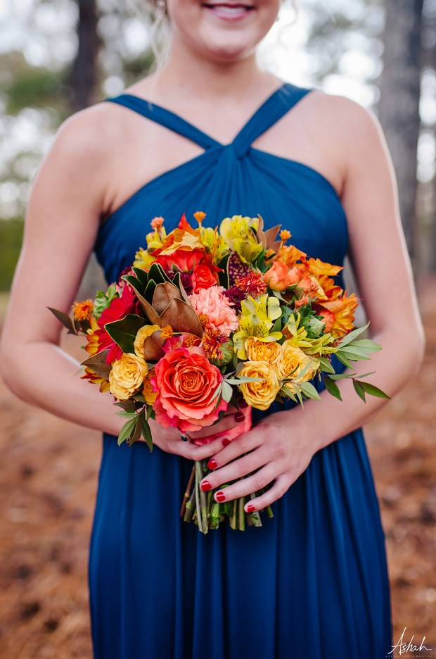 fall-wedding-florals28