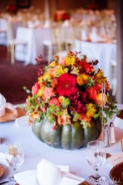 fall-wedding-florals43