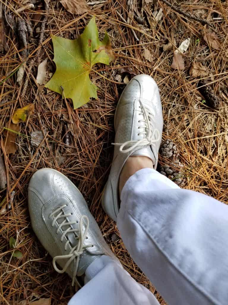 Walking Shoes, Shoes for travel, Comfortable shoes