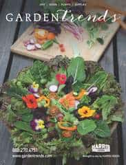 Favorite Seed Catalogs