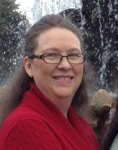Lori Cook-Folger, CG
