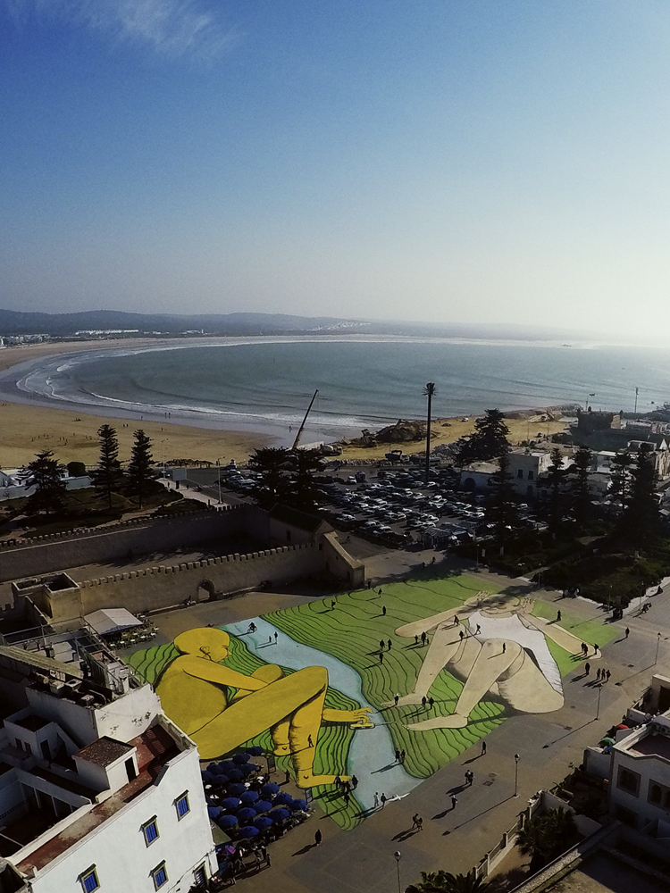 -birdseye-view-of-Essaouira-mural-by-Giacomo-Bufarini-RUN_web