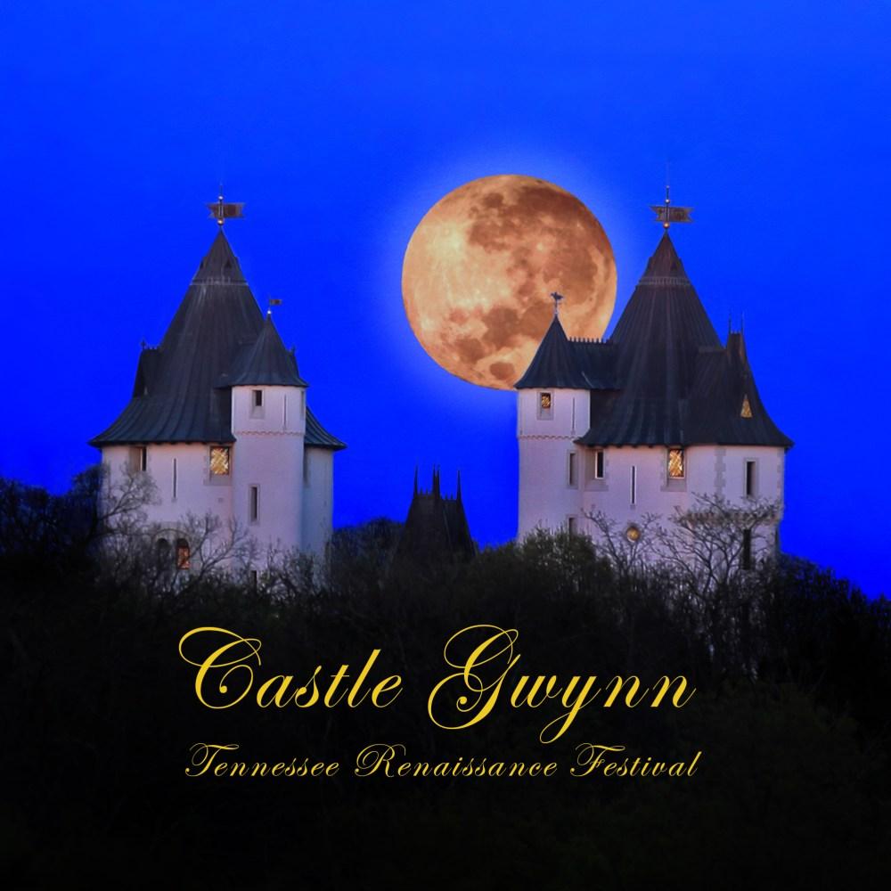 CastleGwynn_FullMoon