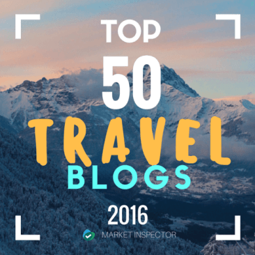 TOP_50_Travel_Blogs_2016