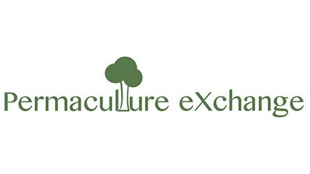 Permaculture Exchange
