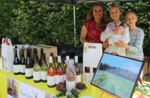 sapling-yard-wines