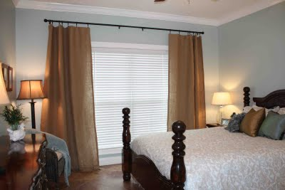 Malindas Guestroom Consultation Southern Hospitality