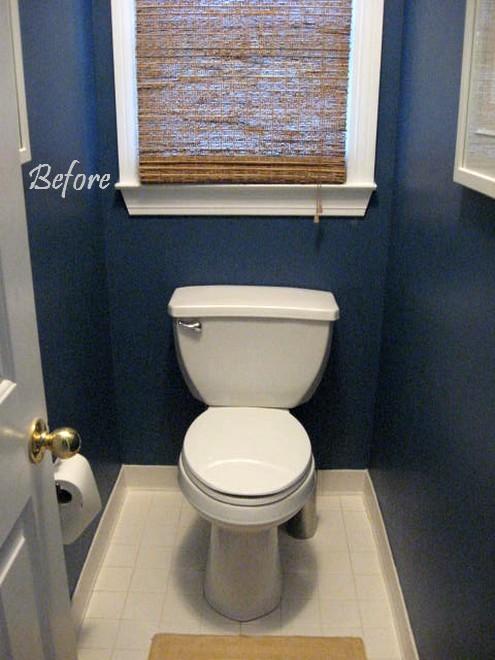 Southern Home Decor Blogs