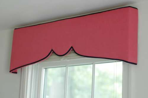 A diy cornice southern hospitality see solutioingenieria Images