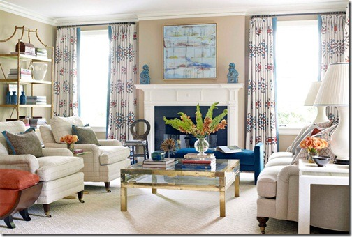 hbx-modern-traditional-living-room-pattern-curtains-0212-harper03-lgn
