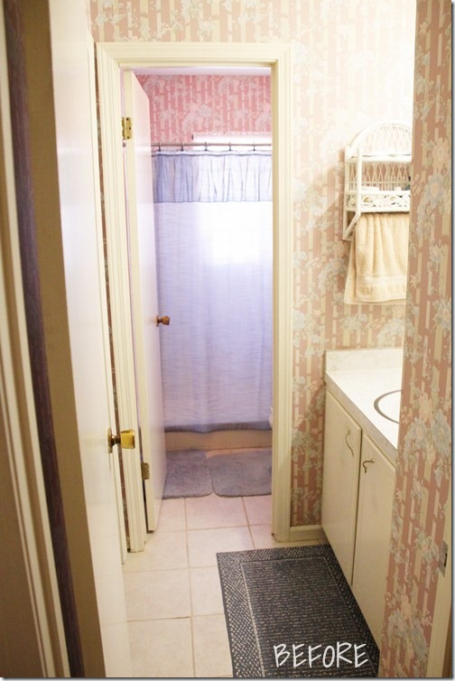 Moms-bathroom-Before