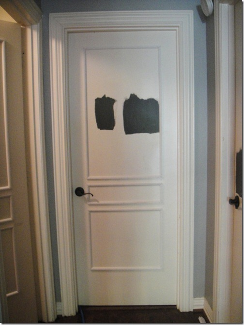 Interior-Doors-with-Trim-A-Well-Dressed-Home